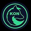 BTudor's avatar