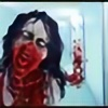 bturtle's avatar