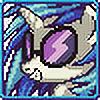 btwillia12's avatar