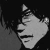 btwmc's avatar