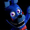 BTZ51's avatar