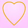 btzealot55's avatar