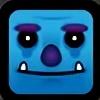 Btzr-io's avatar