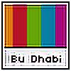 Bu-Dhabi's avatar