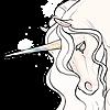 BU-IMP's avatar