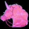 BU-RP's avatar