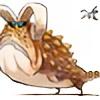 bu2ma's avatar