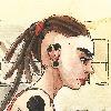 bua's avatar