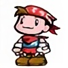 Buafok's avatar