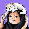 Buahkasih's avatar