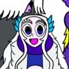BUAnimation318's avatar
