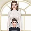 buay3452's avatar