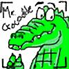 Buaya-kun's avatar