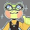 Bub-A-Dubb's avatar
