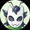 bub314159's avatar