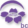 Buba-Cighniao's avatar