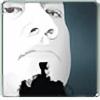 buba33's avatar