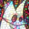 Bubadeiras's avatar