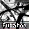 bubafoo's avatar