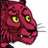 bubastis's avatar
