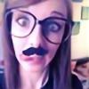 Bubazi3's avatar