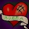 bubba-courtlz's avatar