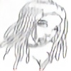 Bubba09's avatar
