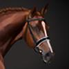 Bubba2238's avatar