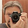 Bubba77's avatar