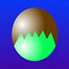 BubbaBrix's avatar