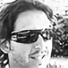 BubbaBu101's avatar