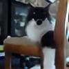 Bubbacat's avatar