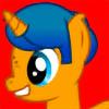 BubbaJ14's avatar