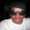 bubbajames2008's avatar