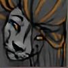 bubbalotl's avatar