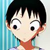 bubbamax1990's avatar