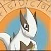 bubbaray1031's avatar
