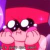 BubbaTea's avatar