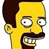 bubbatrucker's avatar