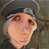 BubbelMunken's avatar