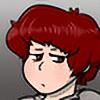bubberoni's avatar