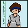 Bubberson's avatar