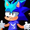Bubbi-Robot's avatar