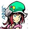 bubbie-blues's avatar