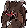 BubbIe-Doqq's avatar