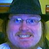 BubbIebath's avatar