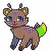bubbIies's avatar