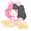 Bubble-chaan's avatar