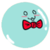 bubble-fan's avatar