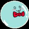 bubble-fan's avatar